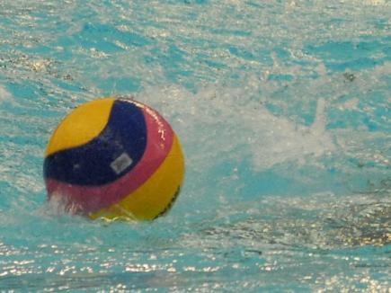 Poloiştii de la Crişul Lancetti au pierdut la penalty-uri locul V din Superliga Naţională