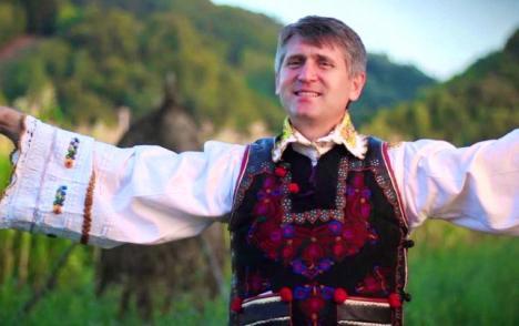 Fostul preot Cristian Pomohaci, condamnat la închisoare cu suspendare: a păgubit statul cu peste 130.000 lei
