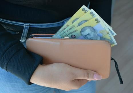 Măsură şoc pentru economie: salariul minim creşte cu 20% pentru 1 milion de angajaţi! Vezi cum te afectează!