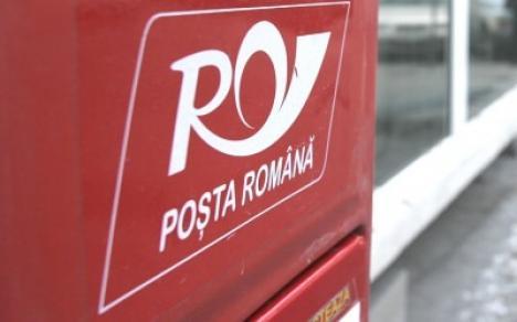 Condamnaţi la Poştă: Locuitorii unui sat din Bihor își ridică corespondența de la… cârciumă