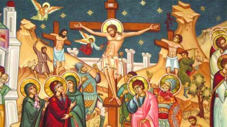Deputatul Ioan Cupșa: Să aveți parte de o Sărbătoare a Învierii Domnului plină de lumină!