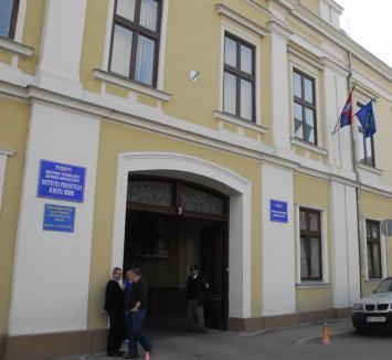 Prefectura vrea să sprijine proiectele primăriilor pentru accesarea de fonduri UE