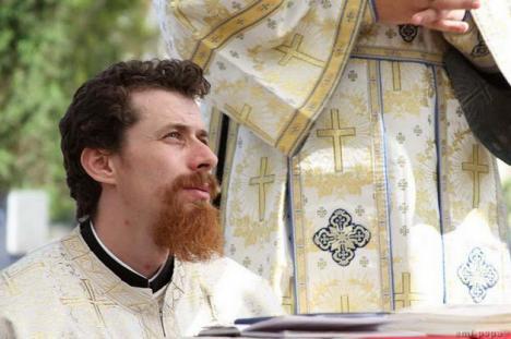 Preot din Cluj: Untold e închinat lui Satan. Trebuie făcută sfeştanie în parc, după festival