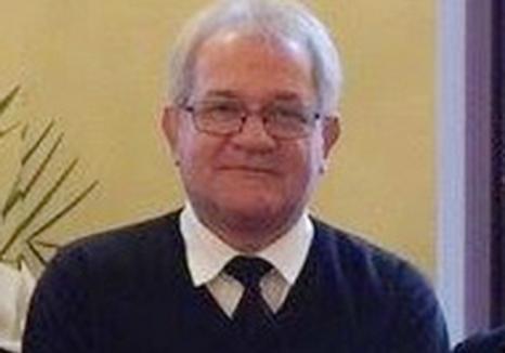 Şocant: Preot reformat, găsit spânzurat