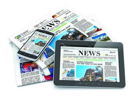 Criza coronavirusului: BRAT solicită sprijin guvernamental pentru mass-media afectate