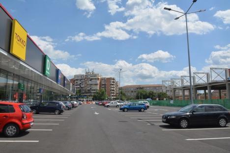 Oradea ieri, Oradea azi: Cum s-a născut întreprinderea 'Înfrăţirea' şi ce a rămas în urma ei (FOTO)