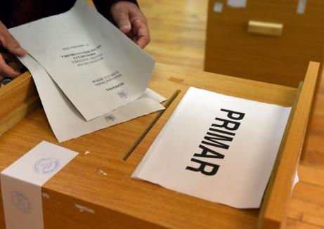 PNL a câştigat aproape tot a doua primărie din Bihor. Vezi aici lista completă a noilor primari!