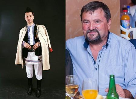 Cetăţeanul p…ii: Primarul din Sânnicolau Român îi trimite la plimbare pe cetăţenii care nu l-au votat (VIDEO)
