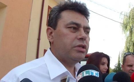 Primarul comunei Deveselu a murit la nici două săptămâni după ce a fost confirmat cu Covid-19
