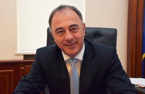 'Ţiganii sunt o problemă serioasă a României': Primarul din Târgu Mureş cere anchete sociale pentru cuplurile care vor copii