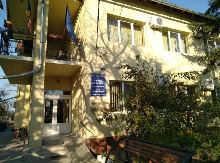 Primăria Avram Iancu angajează inspector grad profesional superior