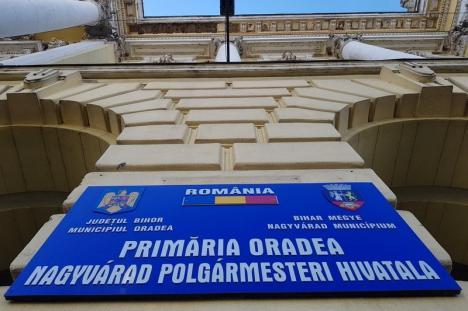 Preşedintele PPMT acuză: Codul Administrativ restrânge, de fapt, dreptul minorităţilor naţionale de a-şi folosi limba maternă