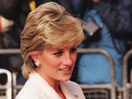Lady Di se logodise în secret cu Dodi Al-Fayed, cu câteva zile înainte de a muri