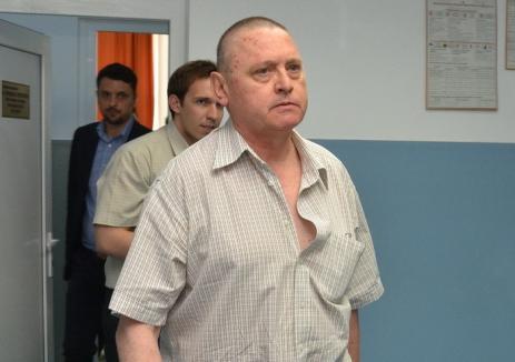 Romanul a fost înlocuit la Spitalul Judeţean şi ar putea fi suspendat de la Universitate