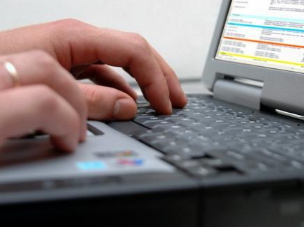 """Procurorii DIICOT au prelungit înscrierea pentru posturile de specialist în percheziţii informatice: salariul """"sare"""" de 10.000 lei"""