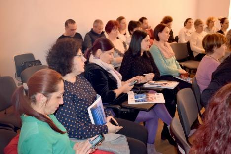 Caritas Catolica va îngriji gratuit 180 de bătrâni bihoreni