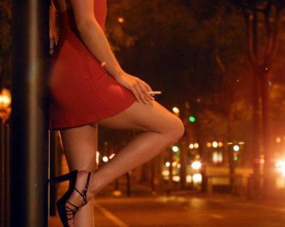 Prostituatele din Brazilia primesc cursuri gratuite de engleză şi franceză înainte de Cupa Mondială
