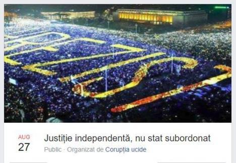 Premierul Tudose, despre legile justiţiei: Voi ţine cont şi de poziţia celor din Piaţa Victoriei