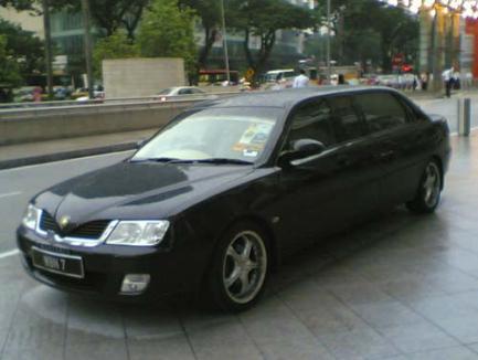 Parlamentarii bulgari pot: renunţă la maşinile de serviciu