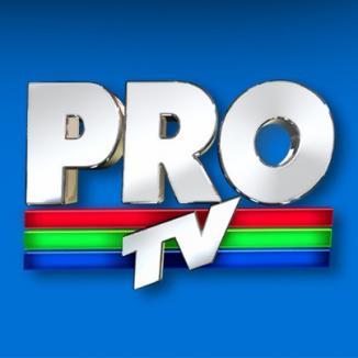 Anunţ şoc: Din 3 ianuarie, canalele Pro Tv nu vor mai fi recepţionate de abonaţii Romtelecom