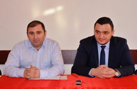 PSD Oradea vrea subvenţii la termie în funcţie de veniturile clientului