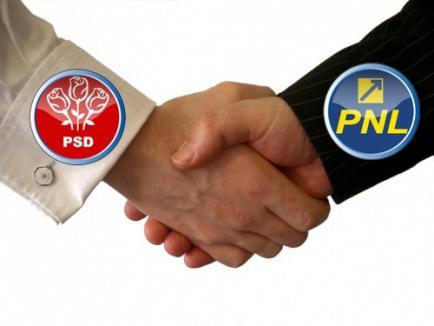 PNL, ca PSD