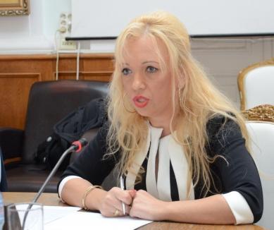 PSD prinde glas! Social democraţii din Consiliul Local pun tunul pe şeful termoficării, Stănel Necula