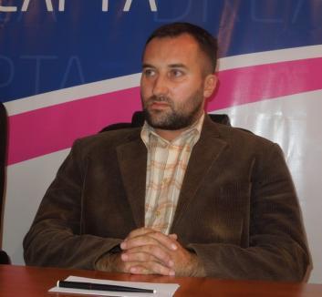 PDL-iştii au numărat participanţii la Toamna Orădeană: A fost un festival fără orădeni!