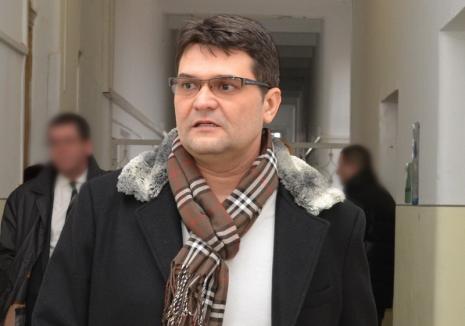Rejudecare cu achitare: Condamnat iniţial la 5 ani de detenţie, fostul judecător Mircea Puşcaş a fost achitat la Curtea de Apel Cluj pe motiv că fapta nu există