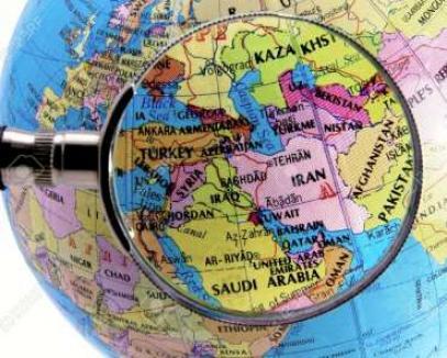 Acuzat de finanţarea terorismului: Şase ţări arabe au rupt legăturile cu Qatarul. Locuitorii au luat cu asalt magazinele