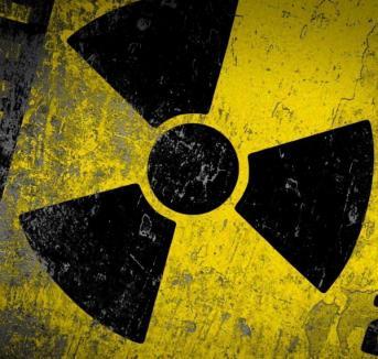 În Ceica, fântâna arteziană are apă radioactivă, iar în Diosig apa de la robinet conţine arsen