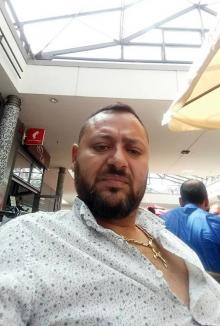 """Un interlop a fost arestat la Oradea pentru trafic de deşeuri periculoase: Cristi """"Baterie"""" a încercat să aducă în ţară peste 46 tone de acumulatori uzaţi"""