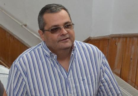 Dispărut după condamnare, evazionistul Ranyak Zoltan a fost prins în Ungaria