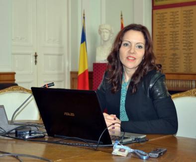 Anul creditelor: Oradea a luat în 2015 împrumuturi în valoare de 55 milioane euro
