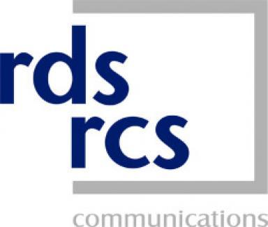 RCS & RDS, una din cele mai de încredere mărci