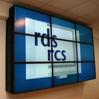 RDS&RCS vrea să-şi cumpere concurenţa: Teszari ar da 300 de milioane de dolari pe UPC