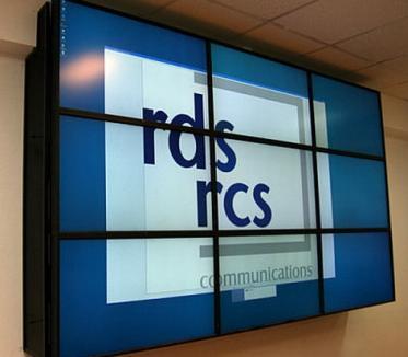 ANRE: Compania RCS&RDS nu a primit licenţă să distribuie curent!