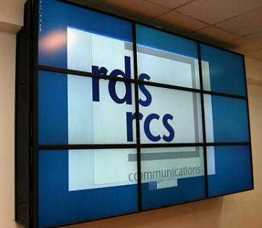 """""""Minuni"""" la RDS: Cât de bine merge internetul?"""
