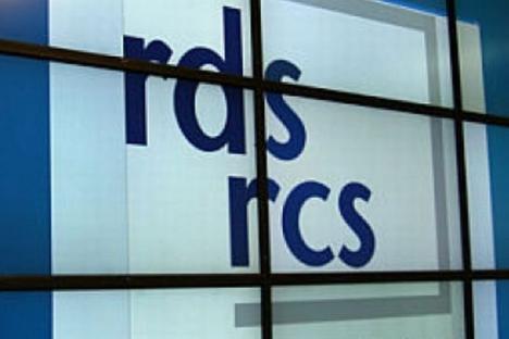 """RCS&RDS dezminte că îşi vinde serviciile către Vodafone: Informaţiile lui Robert Turcescu """"sunt complet false"""""""