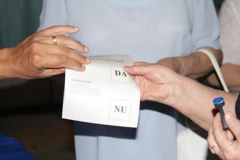 Ce anume votăm? Președintele Klaus Iohannis a anunțat cele două întrebări pentru referendumul pe Justiţie