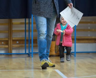 Referendumul fricii și al urii
