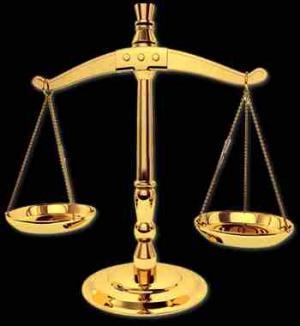 Despre legea micii reforme IV: Noutăţi în materie penală