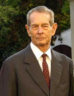Regele Mihai a rupt legăturile cu Casa Princiară de Hohenzollern