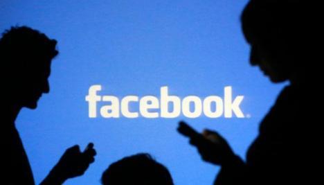 Un român a primit 2 ani de închisoare după ce a spart contul de Facebook al fostei iubite