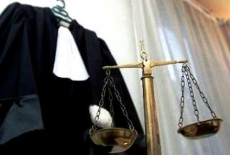 Concursuri all inclusive: Doar patru procurori din Bihor au trecut examenul de promovare în grad