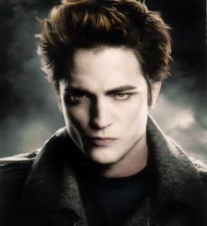 Britanicii zic că Robert Pattinson e rudă cu Vlad Ţepeş