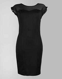 Se lansează rochia - telefon mobil