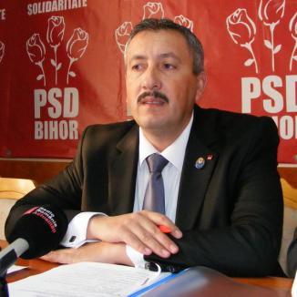Deputatul PSD Ioan Roman vrea o instituţie care să controleze etnobotanicele