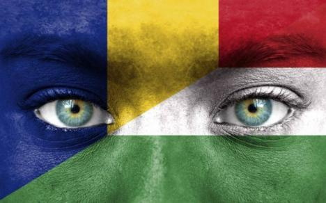 Motiv de scandal: Se cere eliminarea examenelor de limba română la Evaluarea Națională și BAC pentru elevii maghiari