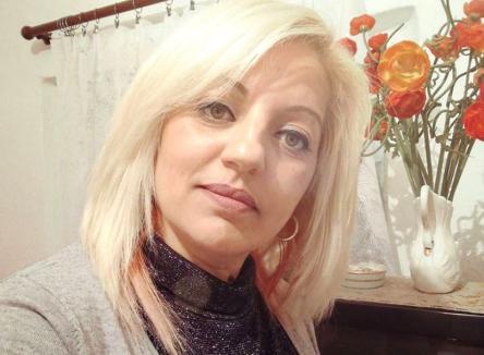 I-a tăiat gâtul! Româncă ucisă în Marea Britanie de fostul iubit, şi el român